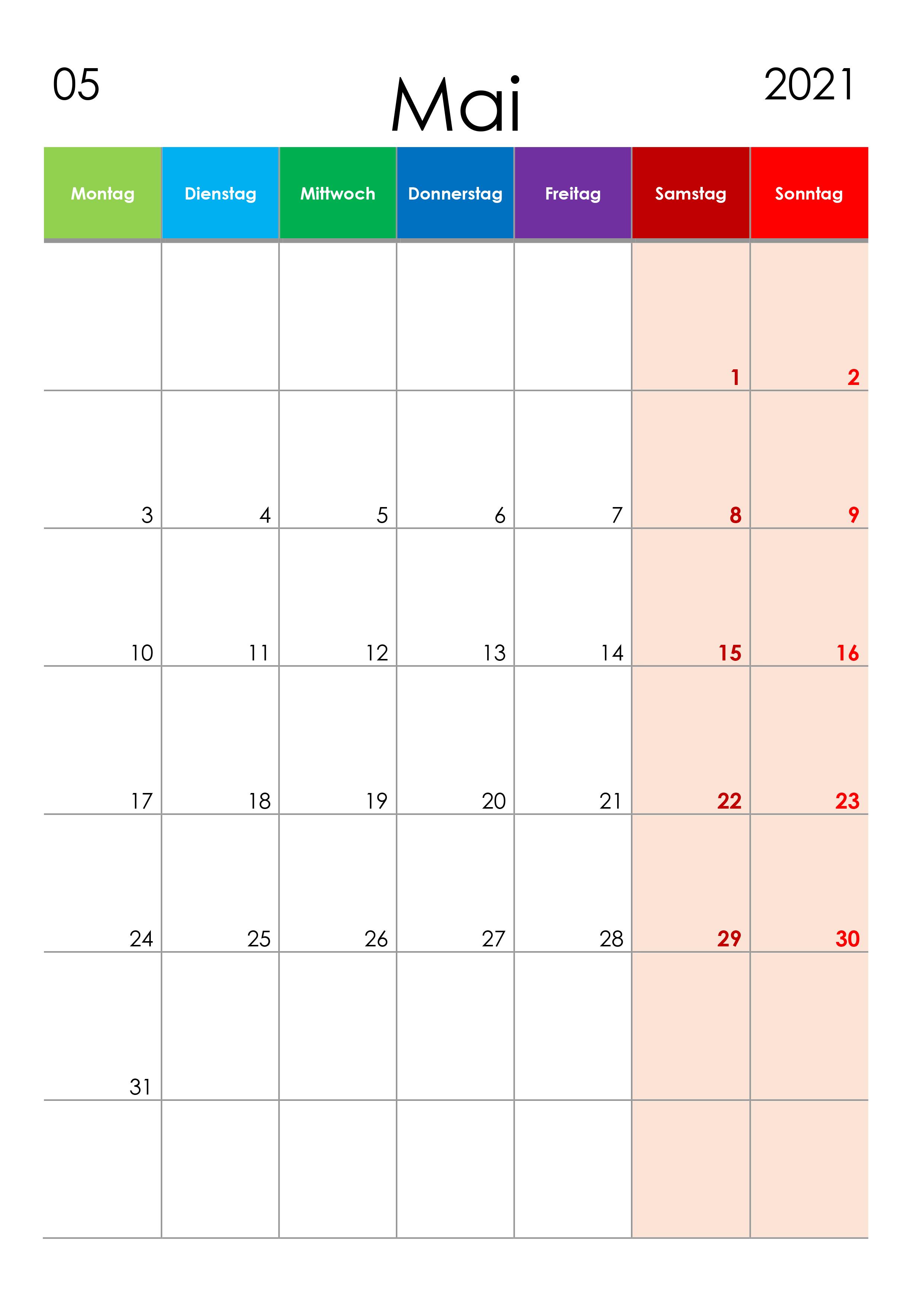 Asos Gutscheincode Mai 2021